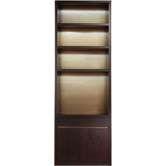 best 25 bookcases for a luxurious home office Best 25 Bookcases for a Luxurious Home Office MEDEA 1 1800x 336x336