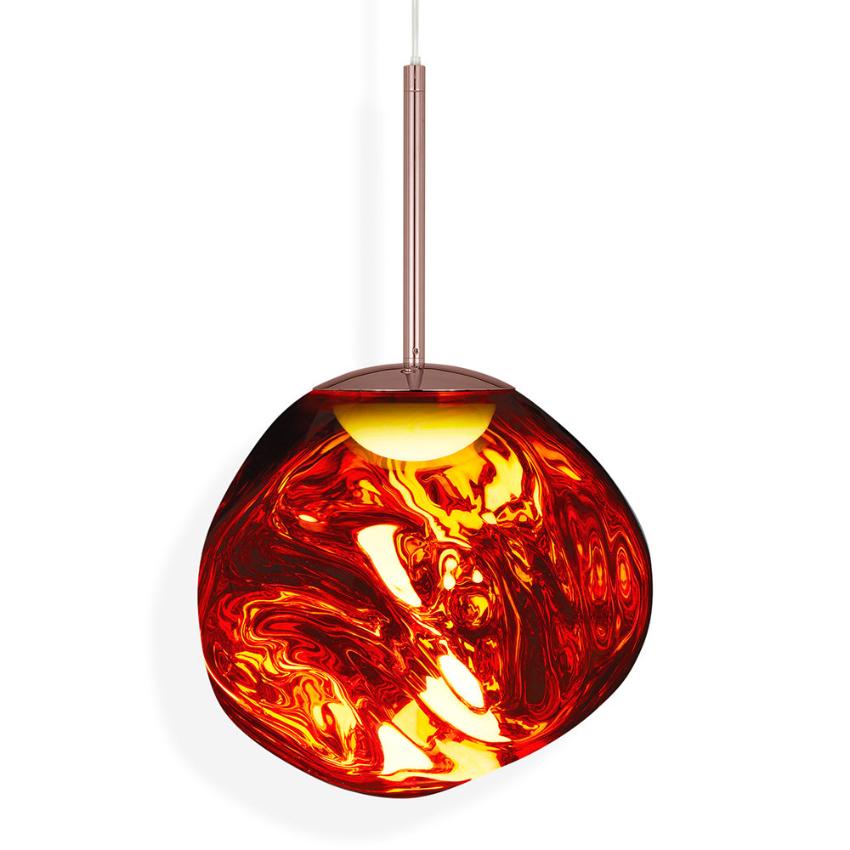 luxury chandeliers Luxury Chandeliers That Will Upgrade Your Designs MELROUND