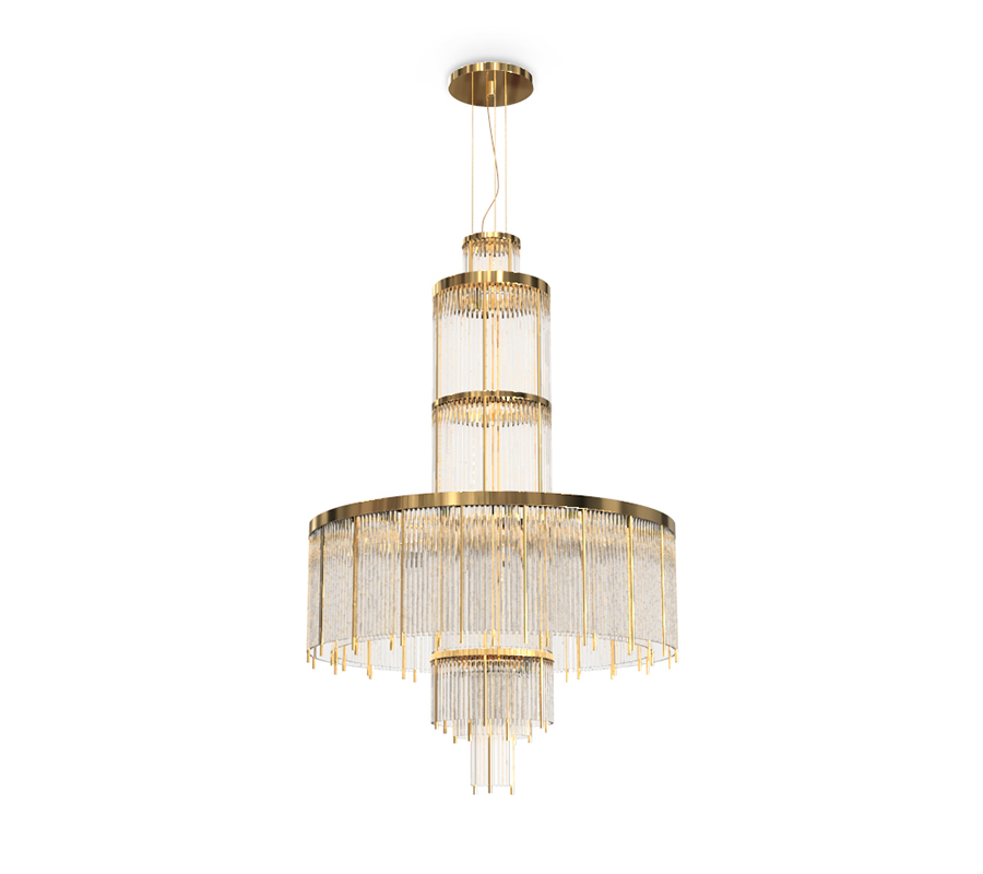 Luxury Chandeliers That Will Upgrade Your Designs luxury chandeliers Luxury Chandeliers That Will Upgrade Your Designs PHARO 2