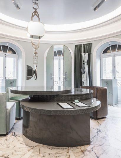top 15 diseÑadores de interiores en barcelona TOP 15 DISEÑADORES DE INTERIORES EN BARCELONA SARA FOLCH 410x532