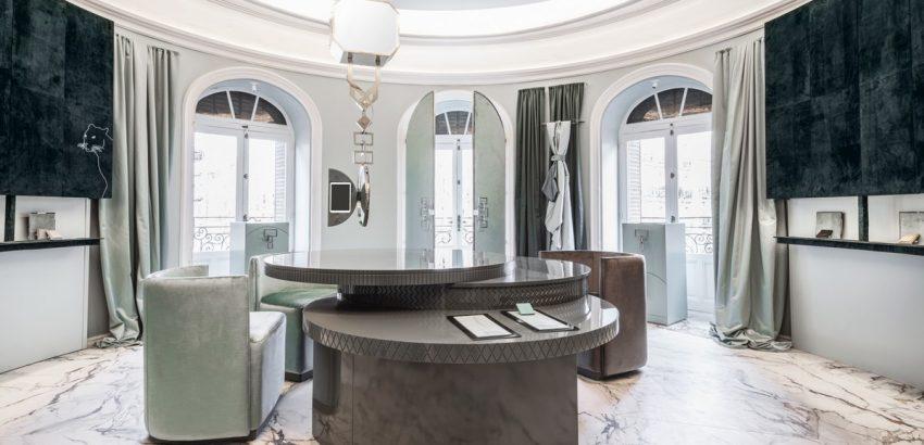 top 25 diseñadores de interiores en barcelona Top 25 Diseñadores de Interiores en Barcelona SARA FOLCH 850x410