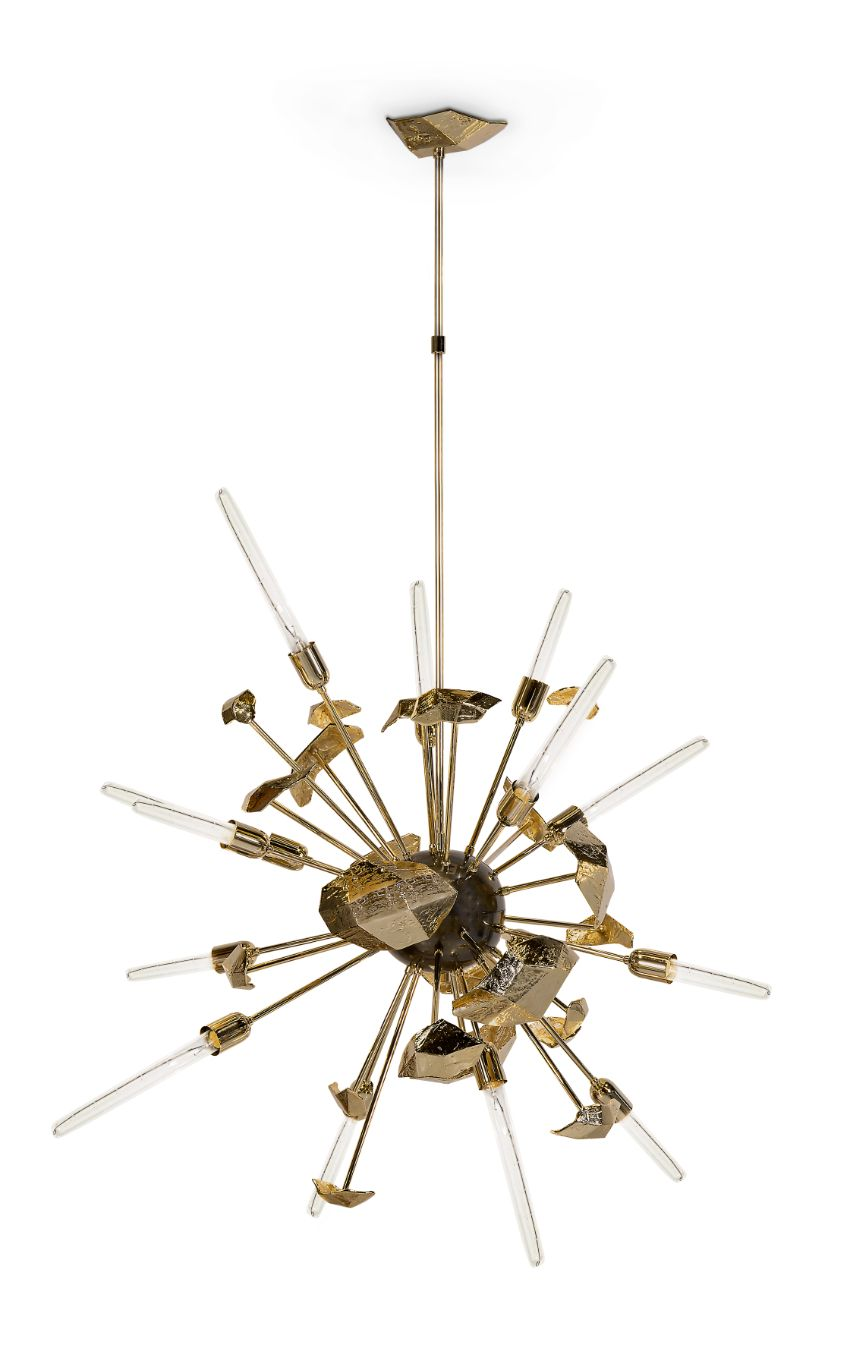 luxury chandeliers Luxury Chandeliers That Will Upgrade Your Designs SUPERNOVABL