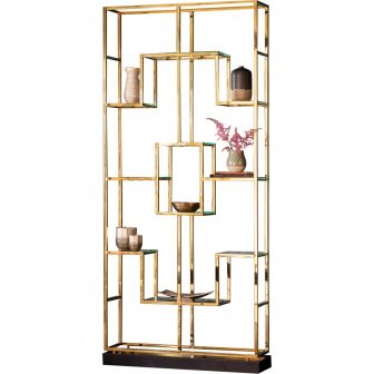 best 25 bookcases for a luxurious home office Best 25 Bookcases for a Luxurious Home Office Santorini Open Display Unit1 3c47a181 cc62 4515 ac00 c64c332f0691 1800x 336x336