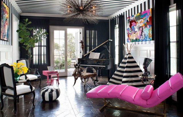 THE 20 BEST INTERIOR DESIGNERS IN LOS ANGELES top 20 best interior designers in los angeles Top 20 Best Interior Designers In Los Angeles The 20 Best Interior Designers in Los Angeles 1 640x410