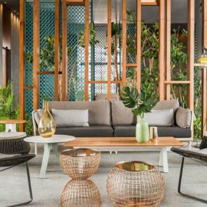 Top 20 Interior Designers in Milan top 20 best interior designers in milan Top 20 Best Interior Designers in Milan Top 20 Interior Designers Milan Patricia Urquiola 1 750x410 1 410x410