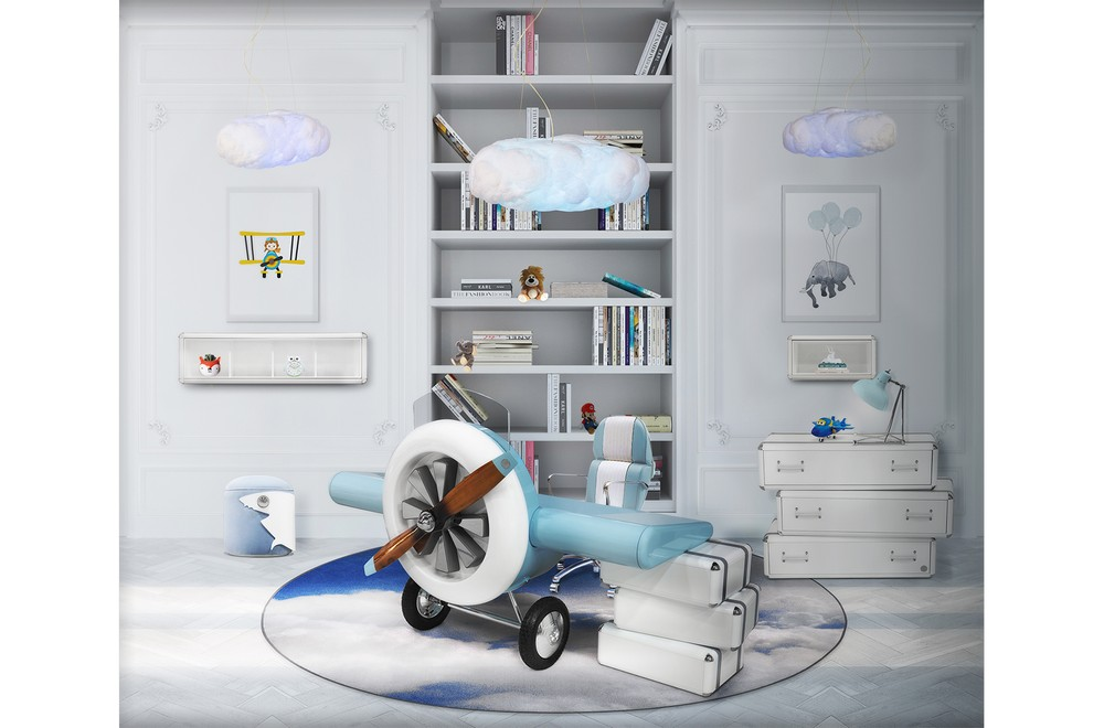 luxury desks Top 25 Luxury Desks to Modernize Your Home Office Decor Top 25 Luxury Desks to Modernize Your Home Office Decor 1
