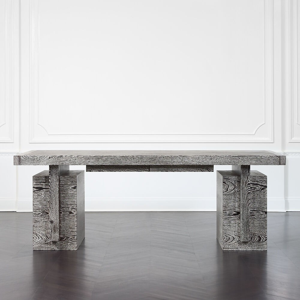 luxury desks Top 25 Luxury Desks to Modernize Your Home Office Decor Top 25 Luxury Desks to Modernize Your Home Office Decor 10