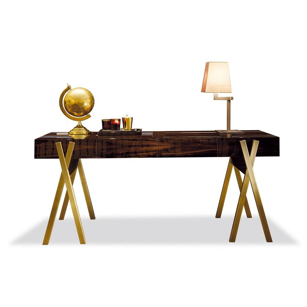 luxury desks Top 25 Luxury Desks to Modernize Your Home Office Decor Top 25 Luxury Desks to Modernize Your Home Office Decor 16