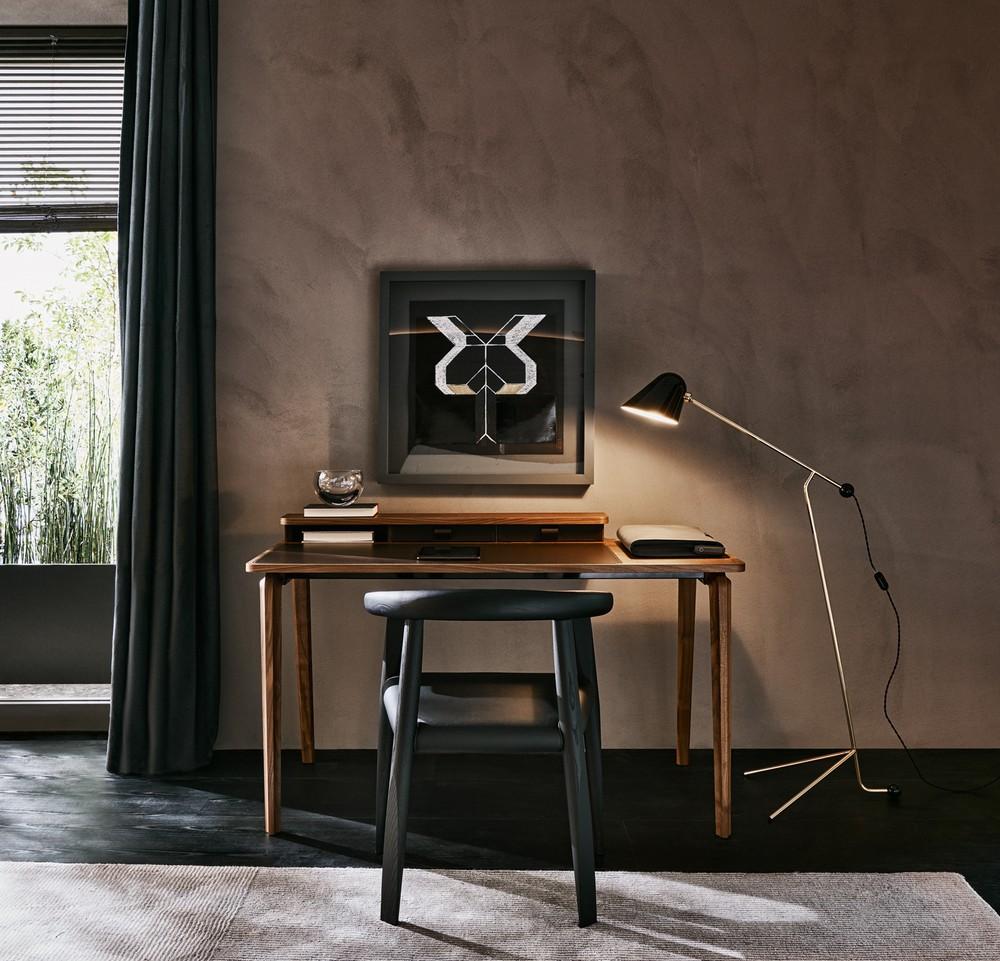 luxury desks Top 25 Luxury Desks to Modernize Your Home Office Decor Top 25 Luxury Desks to Modernize Your Home Office Decor 2