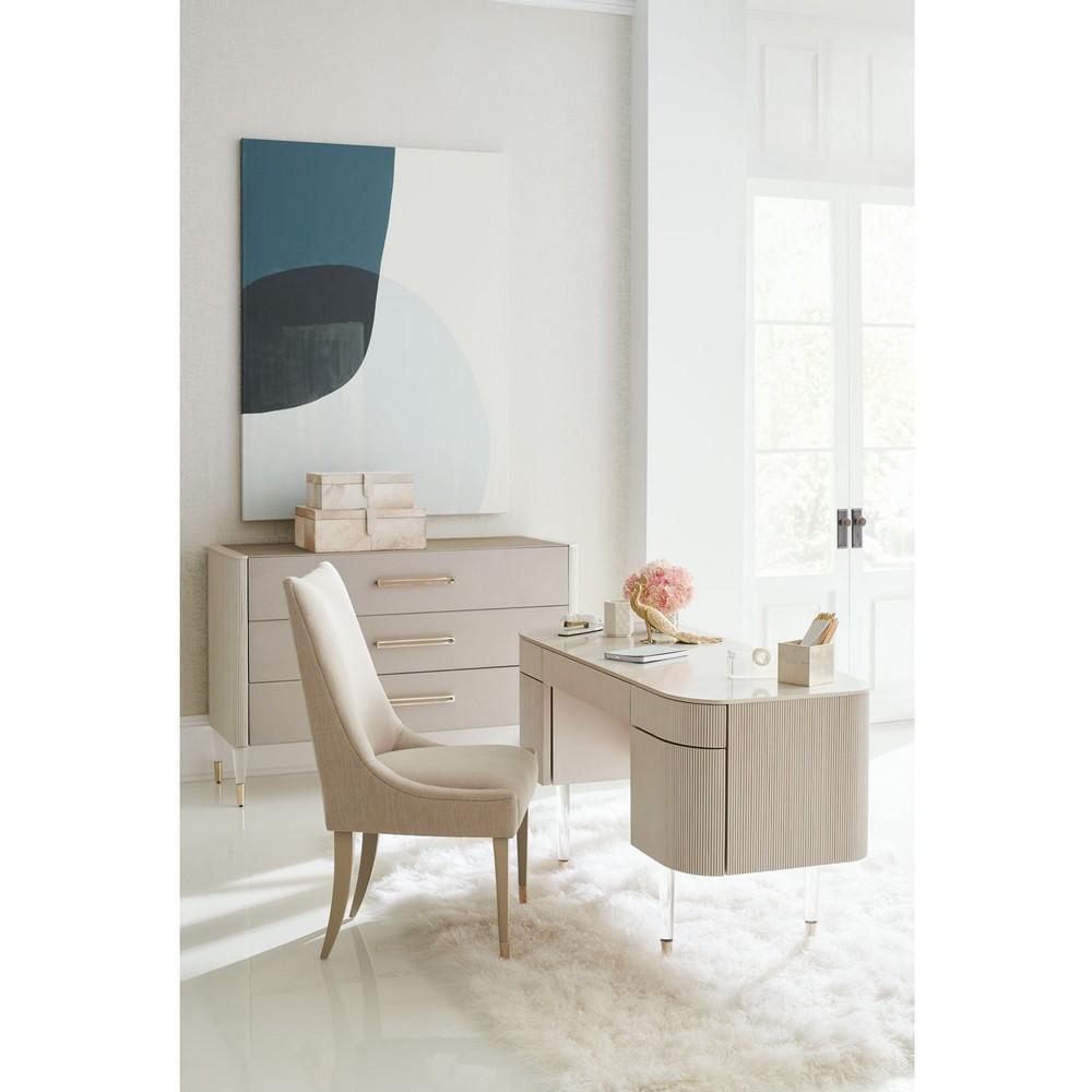 luxury desks Top 25 Luxury Desks to Modernize Your Home Office Decor Top 25 Luxury Desks to Modernize Your Home Office Decor 21