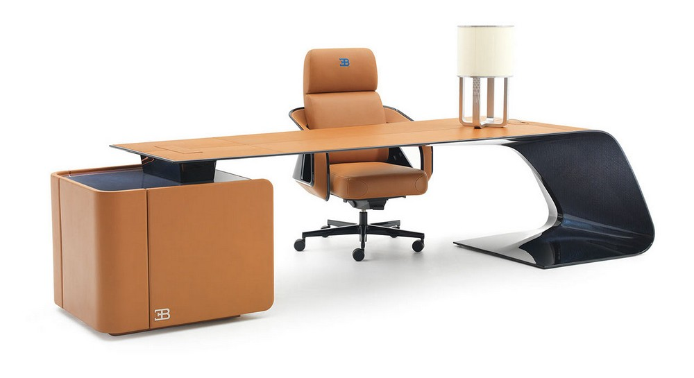 luxury desks Top 25 Luxury Desks to Modernize Your Home Office Decor Top 25 Luxury Desks to Modernize Your Home Office Decor 22