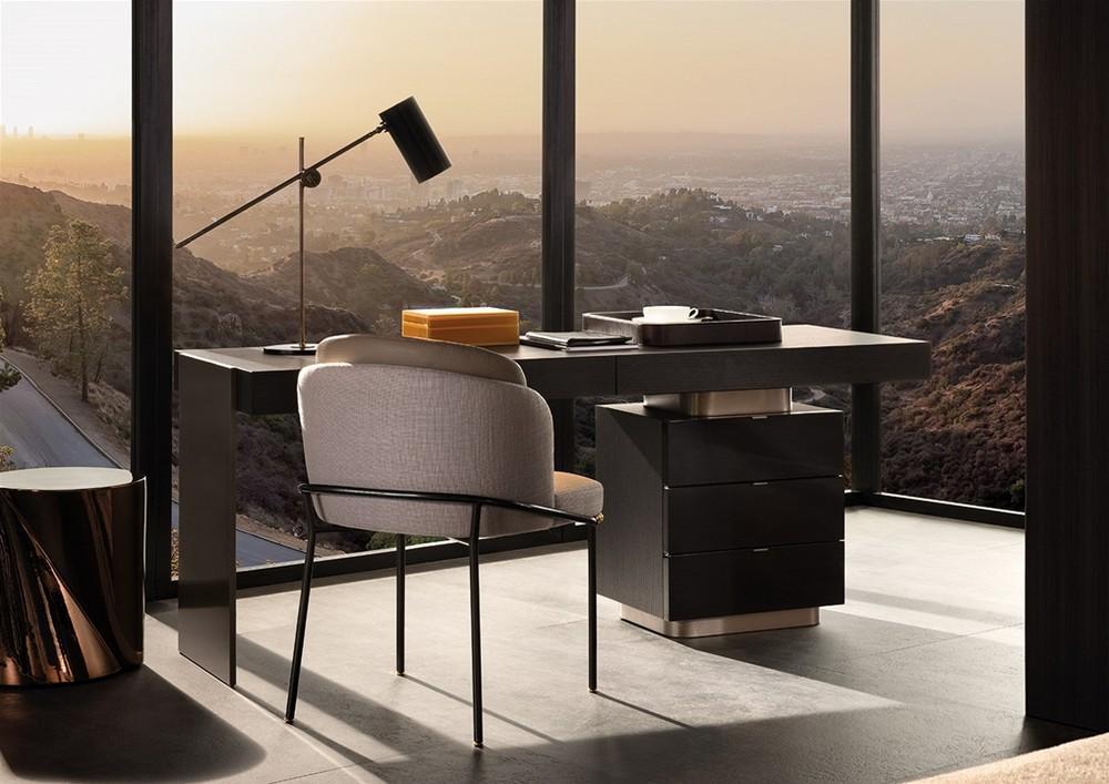 luxury desks Top 25 Luxury Desks to Modernize Your Home Office Decor Top 25 Luxury Desks to Modernize Your Home Office Decor 3