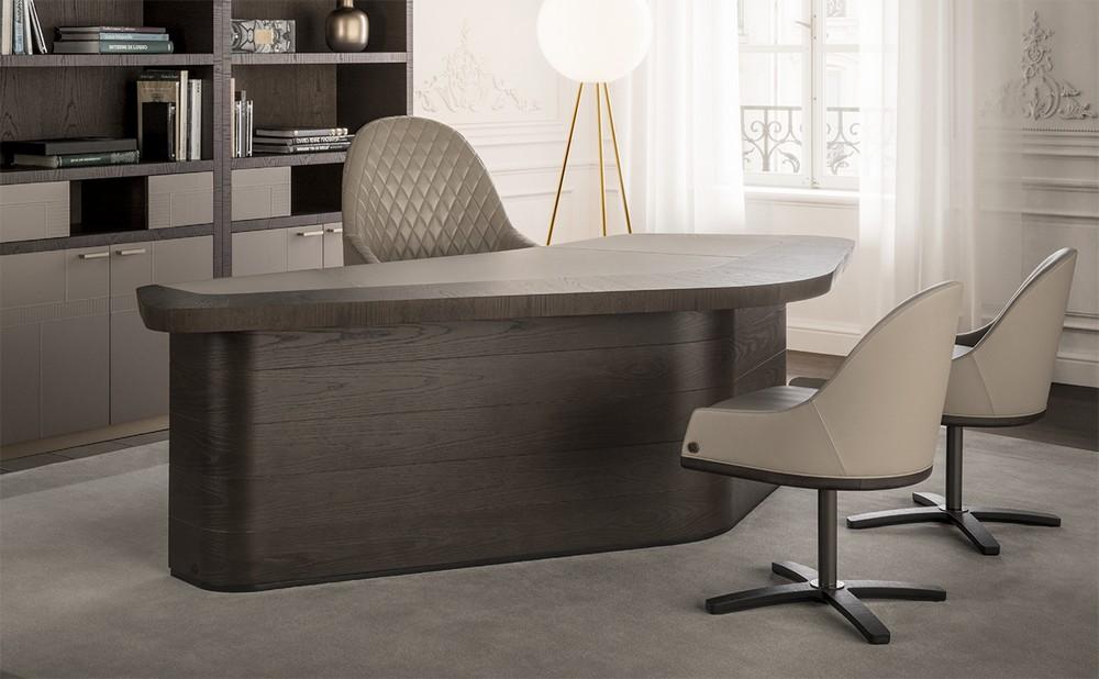 luxury desks Top 25 Luxury Desks to Modernize Your Home Office Decor Top 25 Luxury Desks to Modernize Your Home Office Decor 4