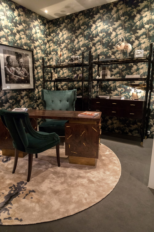 luxury desks Top 25 Luxury Desks to Modernize Your Home Office Decor Top 25 Luxury Desks to Modernize Your Home Office Decor 6