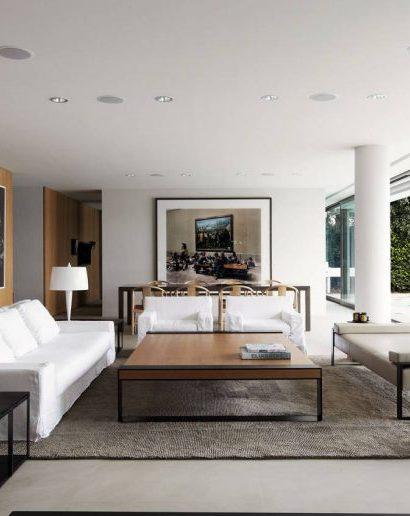 top 20 best interior designers in nyc Top 20 Best Interior Designers in NYC Top 25 New York Interior Designers 1170x516 1 410x516