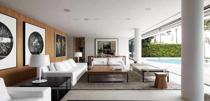 top 20 best interior designers in nyc Top 20 Best Interior Designers in NYC Top 25 New York Interior Designers 1170x516 1 850x410