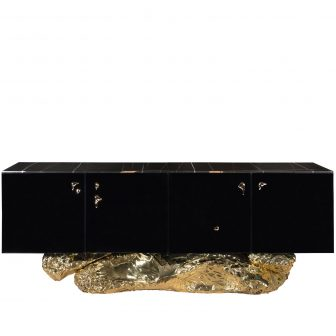 top 25 sideboards that calls for attention Top 25 Sideboards that calls for attention angra sideboard boca do lobo 01 HR 1800x 336x336