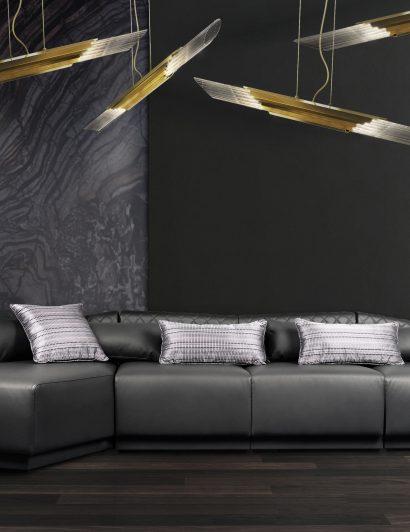 modern luxury sofas Modern Luxury Sofas with High-end Design anguis sofa cover 01 1 410x532