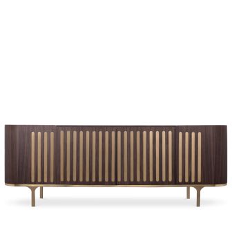 top 25 sideboards that calls for attention Top 25 Sideboards that calls for attention anthony sideboard 1 336x336
