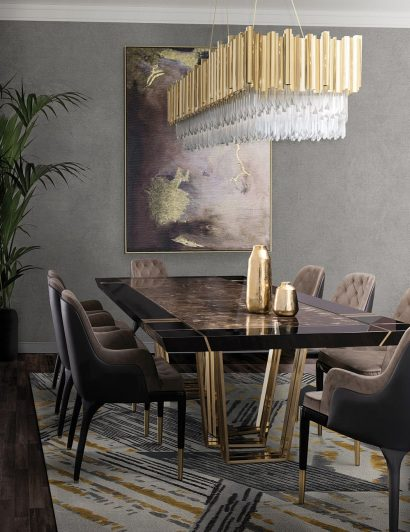 get amazed with our dining table collection Get Amazed With Our Dining Table Collection apotheosis dining table ambient 01 d min 410x532