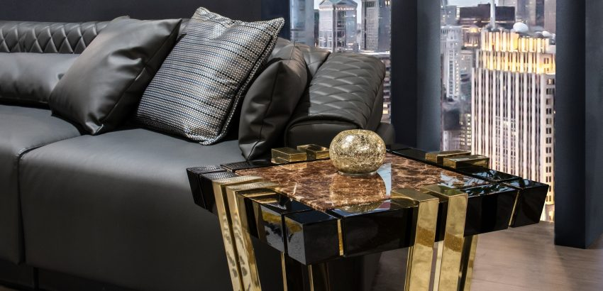 elegance reflected in the side tables Elegance Reflected in the Side Tables apotheosis side table cover 01 850x410