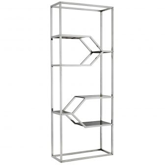 best 25 bookcases for a luxurious home office Best 25 Bookcases for a Luxurious Home Office cabinet myconian 1 1800x 336x336