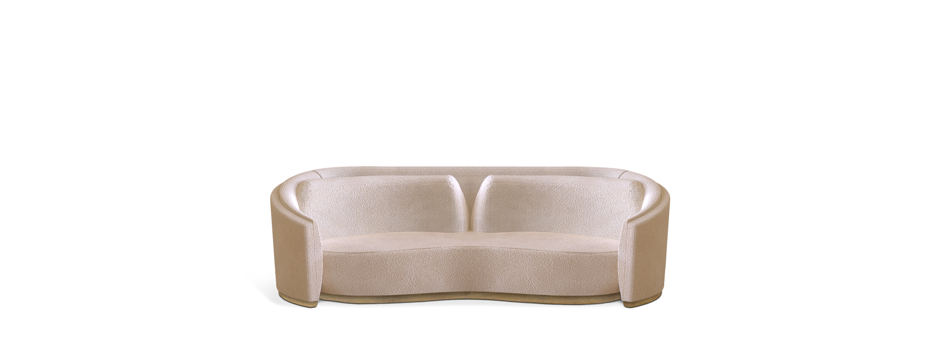 Top 25 Luxury Sofas for a Modern Living Room