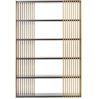 best 25 bookcases for a luxurious home office Best 25 Bookcases for a Luxurious Home Office empire bookcase 002 1800x 336x336