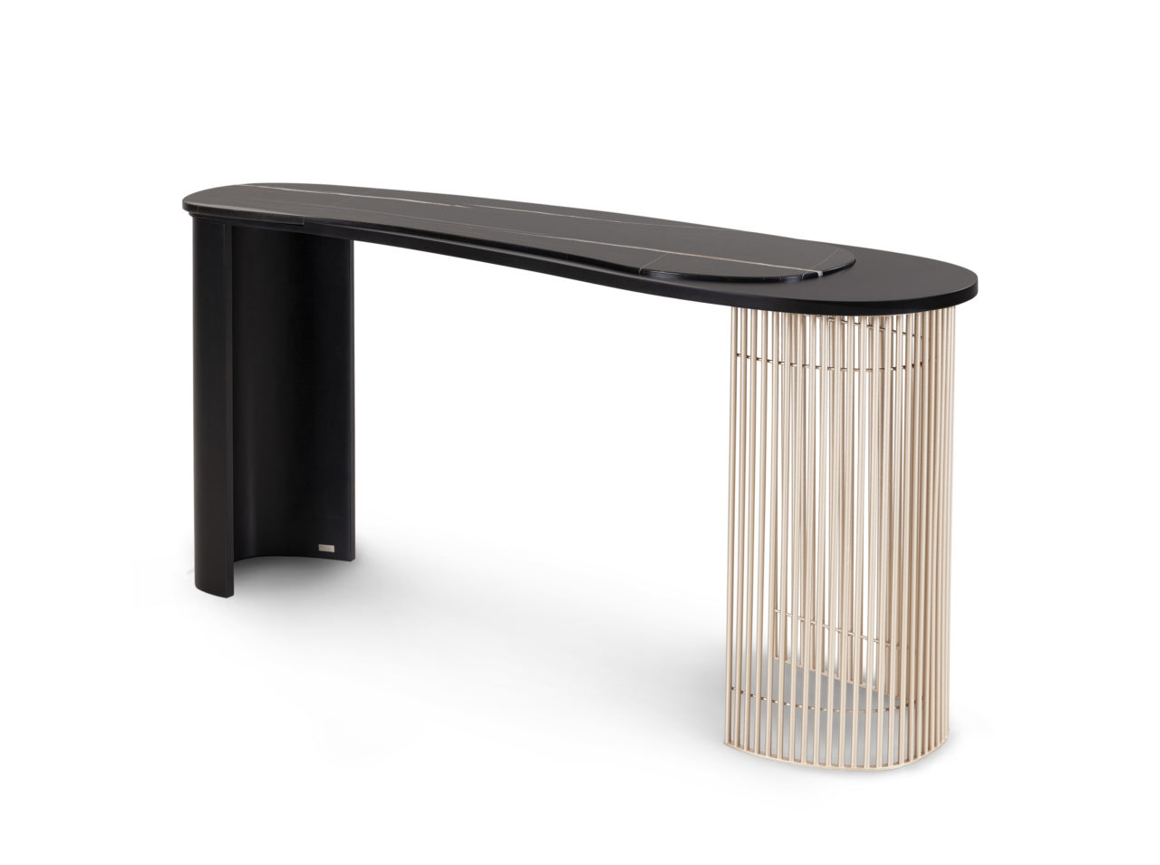 consoles Consoles – An Accent table that makes the difference image 1