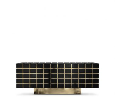 top 25 sideboards that calls for attention Top 25 Sideboards that calls for attention img 1 2 2 378x336