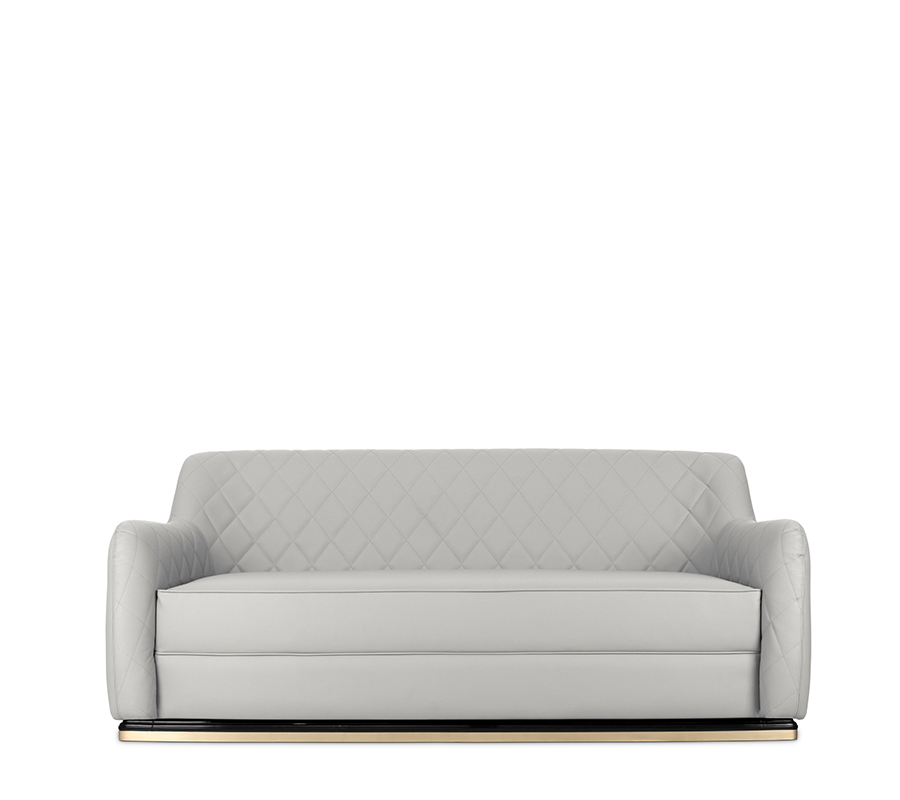 Modern Luxury Sofas modern luxury sofas Modern Luxury Sofas with High-end Design img 1 3