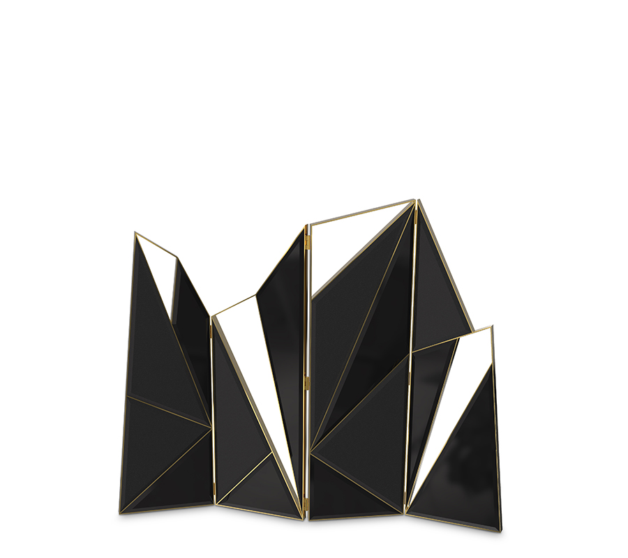 Luxury Décor Pieces luxury décor pieces Luxury Décor Pieces To Complement Your Luxury Interior Project img 1 7