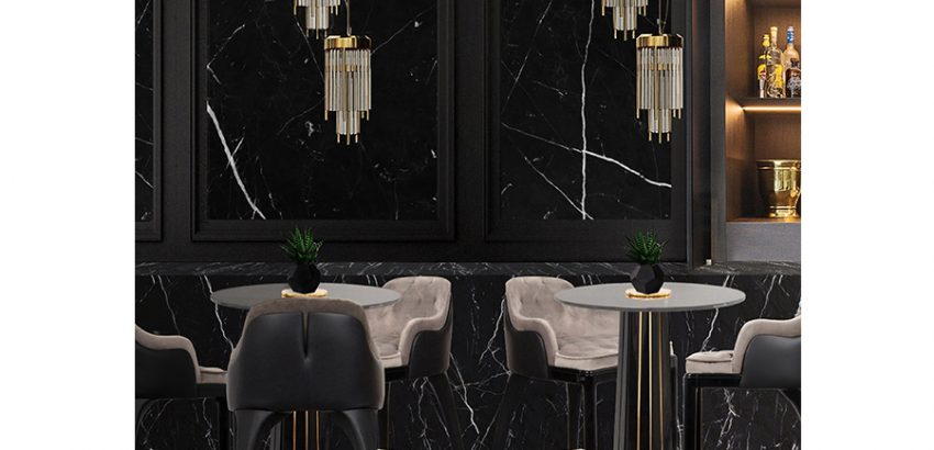 Pendant Lighting: See All About This Stunning Collection pendant lighting Pendant Lighting: See All About This Stunning Collection img 2 2 850x410