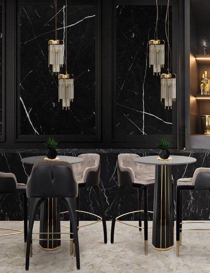 best luxury bar tables 10 Best Luxury Bar Tables img 2 3 410x532