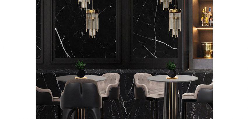 best luxury bar tables 10 Best Luxury Bar Tables img 2 3 850x410
