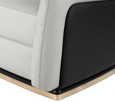 modern luxury sofas Modern Luxury Sofas with High-end Design img 3 1 1 378x336