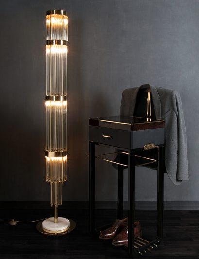 unique floor lamps that deserve the spotlight Top 25 Unique Floor Lamps that Deserve the Spotlight img 5 1 410x532