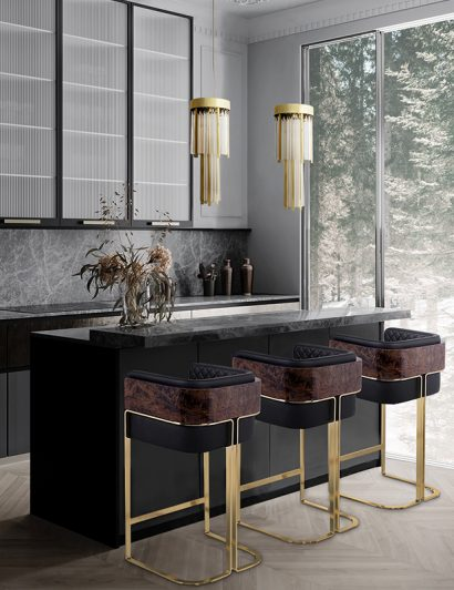 the best selection of chairs for a luxurious bar The Best Selection of Chairs for a Luxurious Bar img 6 410x532