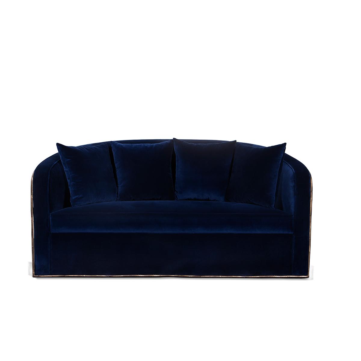 top 25 luxury sofas for a modern living room Top 25 Luxury Sofas for a Modern Living Room koket enchanted sofa 1200x1200 imagem principal 1