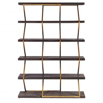 best 25 bookcases for a luxurious home office Best 25 Bookcases for a Luxurious Home Office lafe0021 cf copy 1800x 336x336