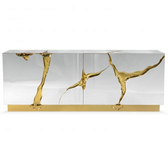 top 25 sideboards that calls for attention Top 25 Sideboards that calls for attention lapiaz sideboard HR 01 1800x 336x336