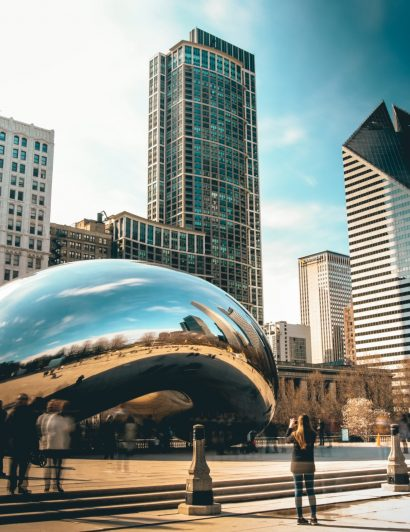 Top 20 Best Interior designers Chicago