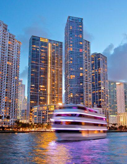 meet the top 20 best interior designers in miami Meet The Top 20 Best Interior Designers In Miami o que fazer em miami 410x532