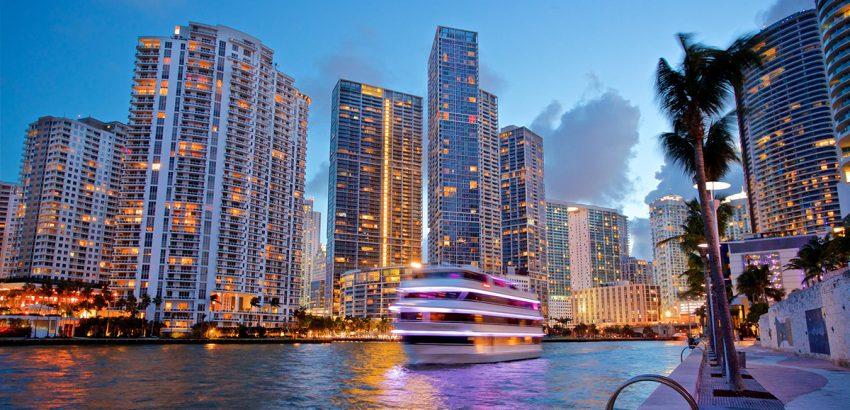 meet the top 20 best interior designers in miami Meet The Top 20 Best Interior Designers In Miami o que fazer em miami 850x410