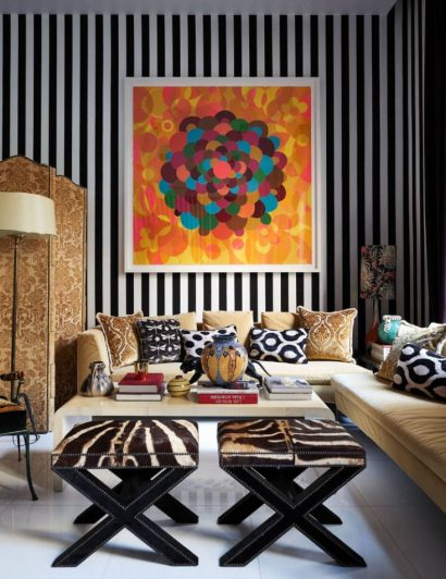 the best 15 interior designers of sao paulo The Best 15 Interior Designers of Sao Paulo sig 410x532