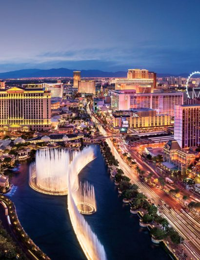 top 25 las vegas best interior designers Top 25 Las Vegas Best Interior Designers strip4 89c32e94 f471 4162 aa4c a18b84c73ba6 410x532