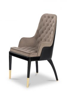 Top 5 Dining Chairs for a Luxurious and Comfortable Diner top 5 dining chairs for a luxurious and comfortable diner Top 25 Dining Chairs for a Luxurious and Comfortable Dinner top 5 dining chairs2 224x336