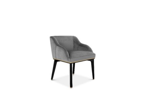 Top 5 Dining Chairs for a Luxurious and Comfortable Diner top 5 dining chairs for a luxurious and comfortable diner Top 25 Dining Chairs for a Luxurious and Comfortable Dinner top 5 dining chairs5 504x336