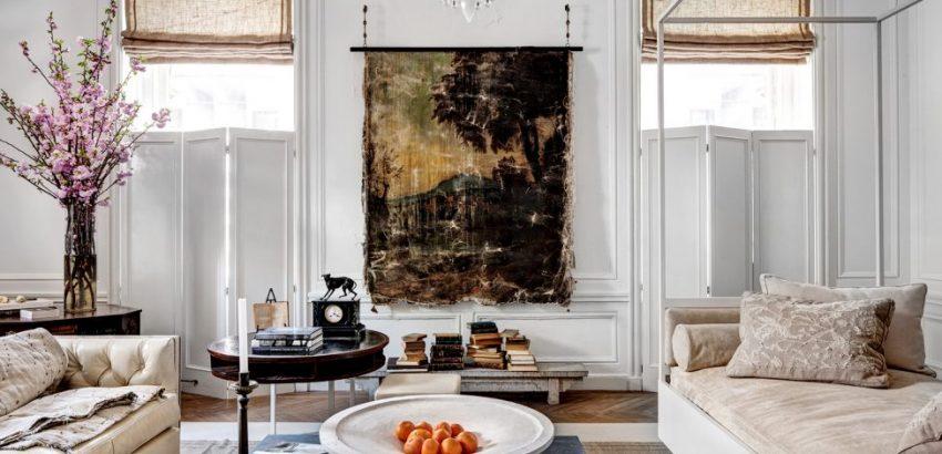 top interior design firms in washington Top Interior Design Firms in Washington top washington dc interior designers darryl carter 975x650 1 850x410