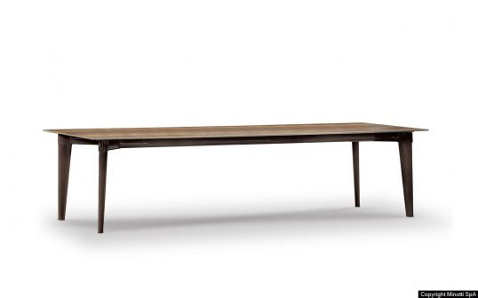 Top 25 Dining Tables Ideas
